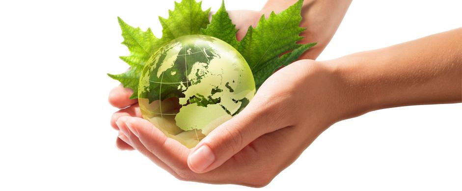 epoxy 3000 peinture écologique développement durable valence