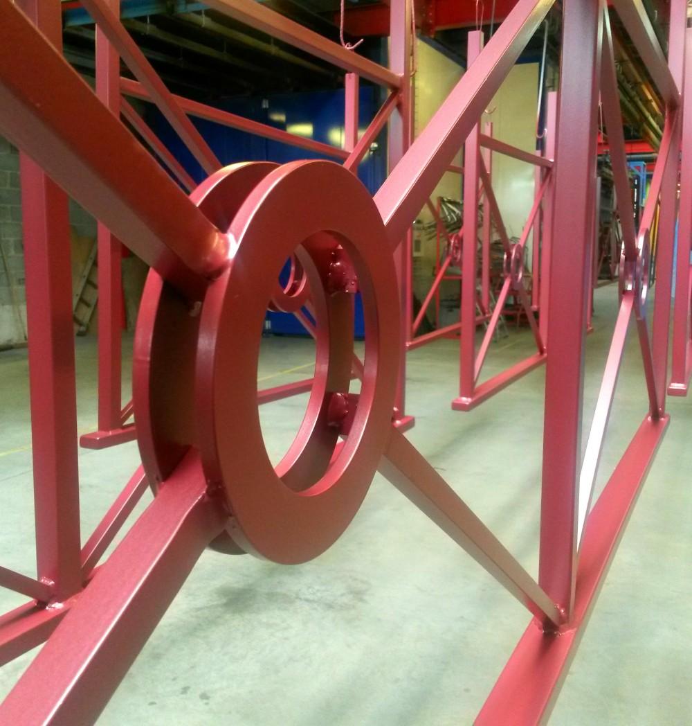 peinture valence drome isere ardeche carrosserie peinture garage industrielle