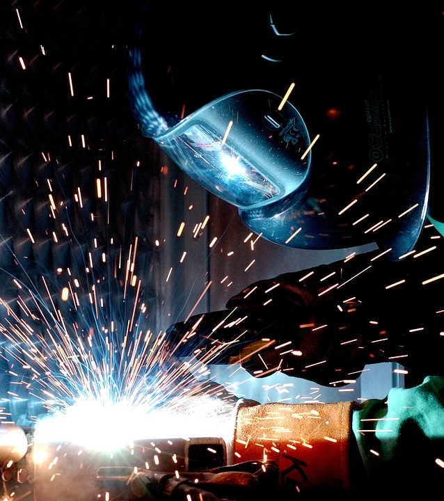 industries peinture industrielle valence epoxy 3000 acqpa